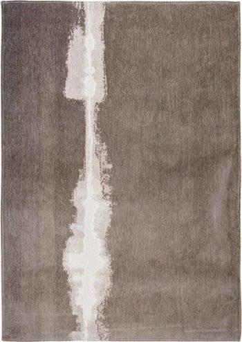 Louis De Poortere tapis Fischbacher 9057 Linares Sand