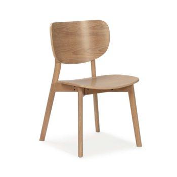 chaise Anversa Berlin 13345 IZ