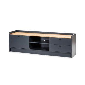 meuble tv Anversa Alexandra 13635 DR