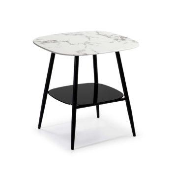 table appoint Anversa Falkner 13329 IZ