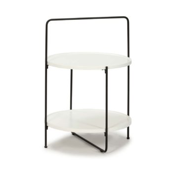 table appoint Anversa Forbes 13921 IZ