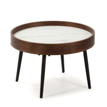 table appoint Anversa Lynn 13928 IZ