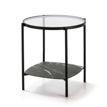 table appoint Anversa Reilly 13337 FR