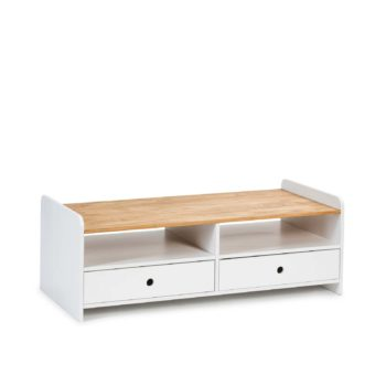 table basse Anversa Alexandra 13614 IZ