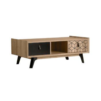 table basse Anversa Amador 366 grey 1