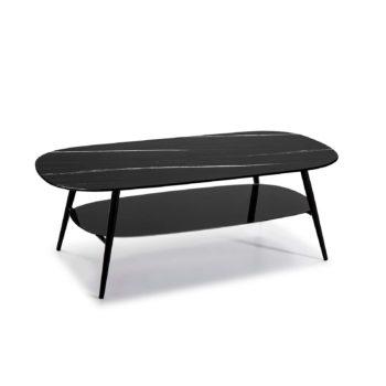 table basse Anversa Falkner 13300 IZ