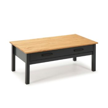 table basse Anversa Holland 13630 IZ