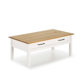 table basse Anversa Holland 13632 IZ