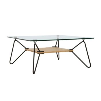 table basse Anversa Piazza 929 NXE 1