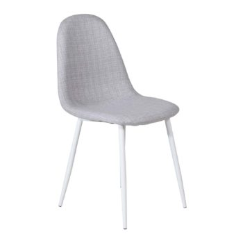 chaise Anversa Bendigo 99102 005 3