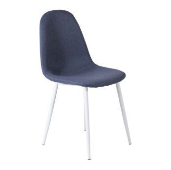 chaise Anversa Bendigo 99102 077 3