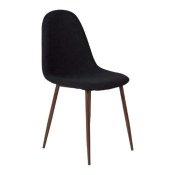 chaise Anversa Bendigo 99102 448 3