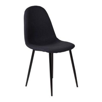 chaise Anversa Bendigo 99102 808 3