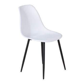 chaise Anversa Bendigo 99102 810 3