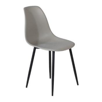 chaise Anversa Bendigo 99102 815 3
