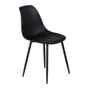 chaise Anversa Bendigo 99102 818 3